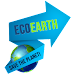 EcoEarth icon