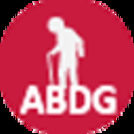 ABDG Online