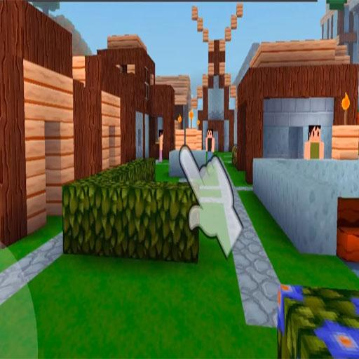 Guides Block Craft 3D for PC