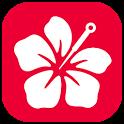 AcuStorm icon