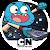 Gumball Wrecker\'s Revenge file APK for Gaming PC/PS3/PS4 Smart TV