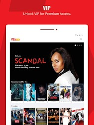 iflix APK screenshot thumbnail 10