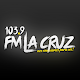 Download Fm La Cruz Corrientes For PC Windows and Mac