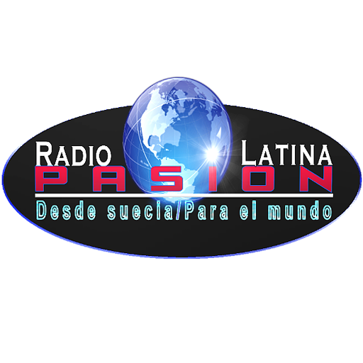 RADIO PASION LATINA 1.0 screenshots 1