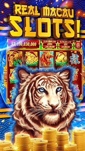 FaFaFau2122 Gold Casino: Free slot machines  {cheat|hack|gameplay|apk mod|resources generator} 1