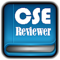 CSE Reviewer icon