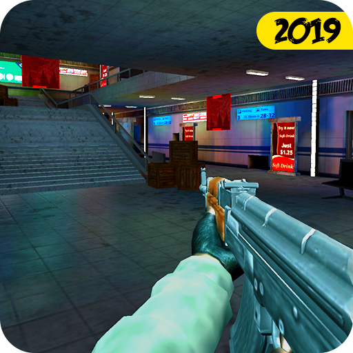 Last Survival Zombies: Offline Zombie Games
