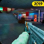 Last Survival Zombies: Offline Zombie Games MOD APK 1.6 (Free Purchases)