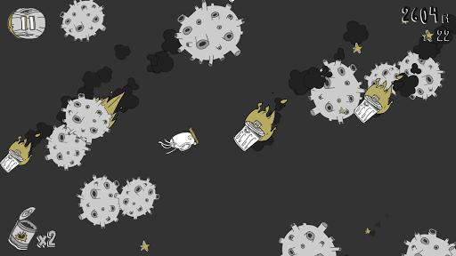 Doofus Drop 1.0.21 screenshots 6