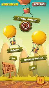 Der Die Das – German Game of Articles PLAY & LEARN