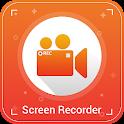 HD Screen Recorder - Audio Video Recorder icon