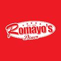 Romayo's Ireland icon