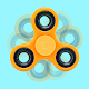 Download Relaxing Fidget Spinner For PC Windows and Mac