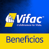 Vifac Beneficios