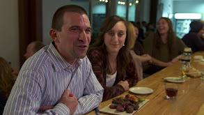 Steak-Stravaganza thumbnail