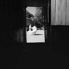 Свадебный фотограф Александр Супрунюк (suprunyuk). Фотография от 17.04.2018