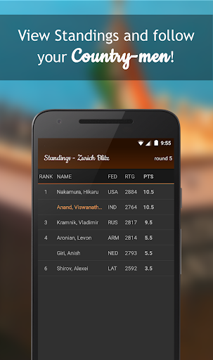 Follow Chess android2mod screenshots 6