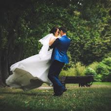 Wedding photographer Aleksandr Ryabec (RyabetsA). Photo of 14.10.2015