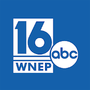 WNEP The News Station  Icon