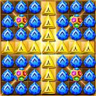 巫师蛊惑 icon