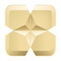 AmiKo Desitin icon