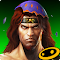 ETERNITY WARRIORS 3 4.1.0 Apk