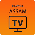 My Assam TV apk