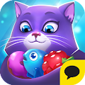 Cats enthusiasts for kakao APK