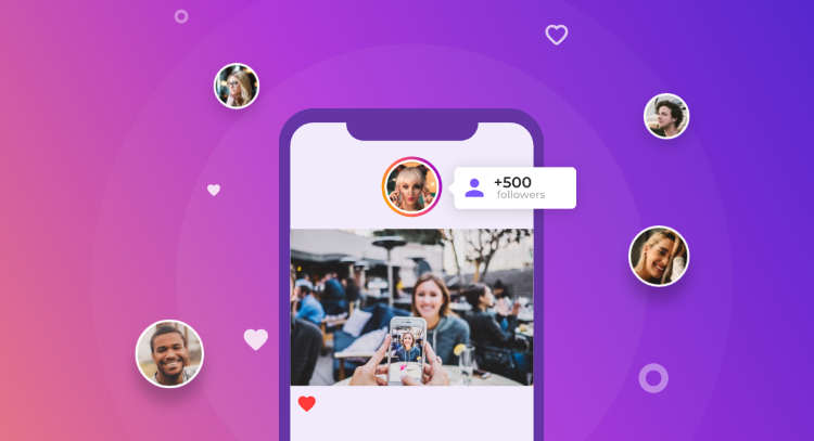 How to Get Quick Followers on Instagram