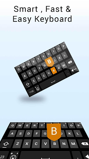 Emoji keyboard - Social Emoji