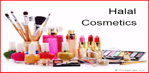 Halal Cosmetics - Apps on Google Play