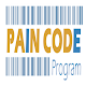 Pain Code for PC-Windows 7,8,10 and Mac