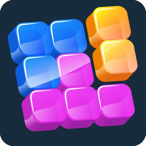 Block Puzzle Deluxe