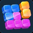 Block Puzzle Deluxe icon