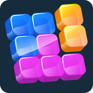 Block Puzzle Deluxe for PC and MAC