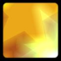 Night Light v3 icon