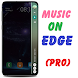 S10 S10+ Music Player EDGE (PRO)