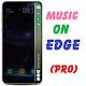S10 S10+ Music Player EDGE (PRO) apk