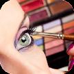 Makeup Tutorial Videos APK