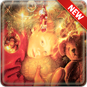Vintage Christmas Wallpapers Android APK Download Free By Modux Apps
