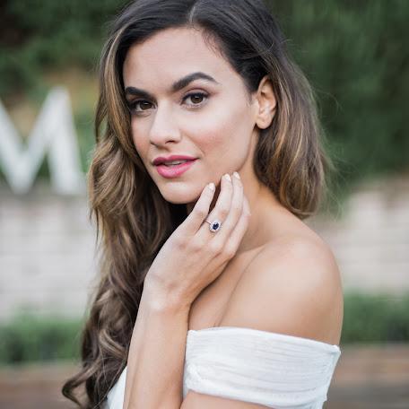 Wedding photographer Yuliya Aleksandrova (julia1lexx). Photo of 27.05.2017