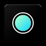 Cytoid Icon