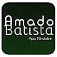 Amado Batista (app)