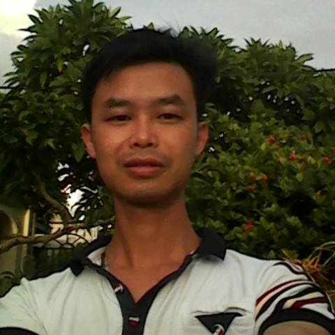 Avatar của Quyet88 - Thành viên Cộng đồng nội thất Việt Nam - VietInterior.com