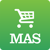 MAS Retail Mobile Client Android APK Download Free By ACTi