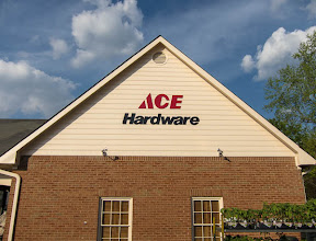 Photo: Ace Is The Place