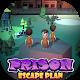 Download Prison Escape:Plan For PC Windows and Mac