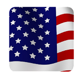 Best American Ringtones