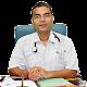 Dr Banshi Saboo - Patient Education Download for PC Windows 10/8/7