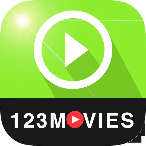 123 Free Movies